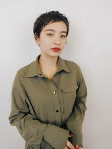 Akari Sugimoto