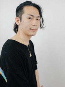 Sui Tanaka