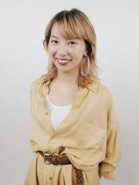 Natsumi Nakanishi