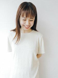 Ayumi Mitsuhashi