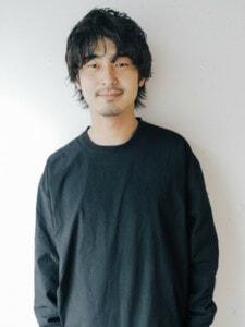 Yuuki Haga