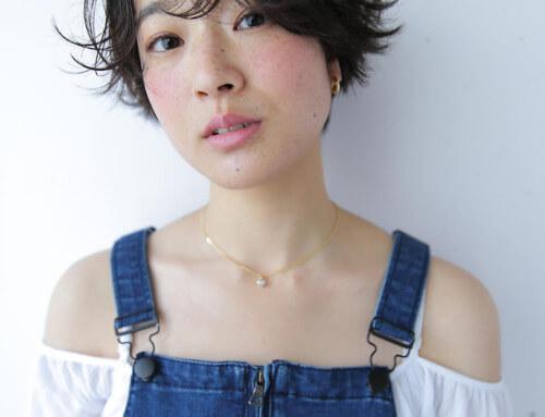 【ASSORT TOKYO】懐かしの作品!!
