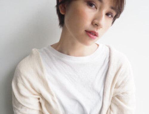 【ASSORT TOKYO】2020年 ショートカット特集