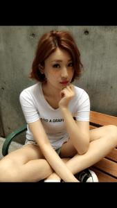 IMG_4888