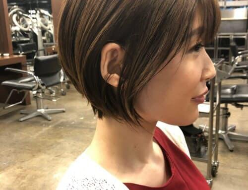 【ヘアドネーションの流れ&徹底ガイド】髪を寄付したい方は必見!!