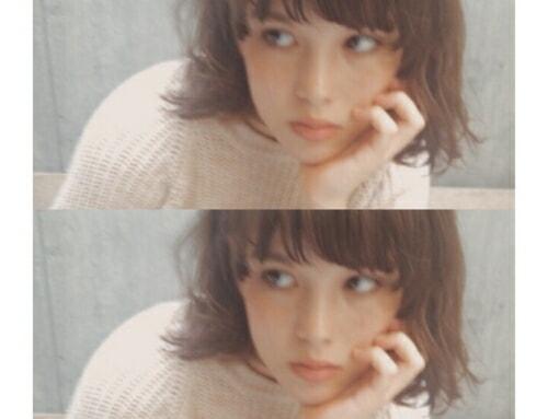 i  love ヘルシーgirl!!!!!目指すならとにかく美肌コスメ!!