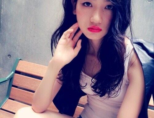 2014/sweet hair アレンジ特集!!!