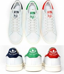 adidas-stansmith-2014s
