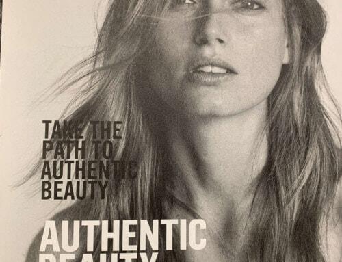 【ASSORT TOKYO】Authentic Beauty Concept