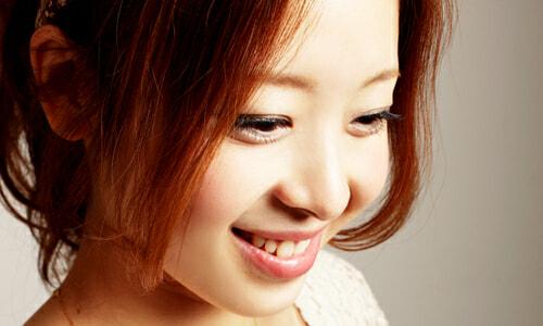 photo_tsuchiya